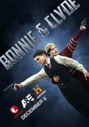 Ver Bonnie and Clyde 2013 Online