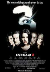 Ver Scream 3 en Castellano Online