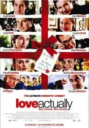 Ver Love Actually en Castellano Online