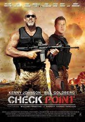 Ver Check Point 2017 Online