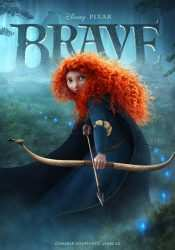 Ver Brave Indomable 2012 Online