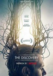 Ver The Discovery 2017 Online
