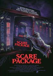 Ver Scare Package 2019 Online