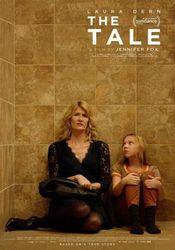 Ver The Tale 2018 Online
