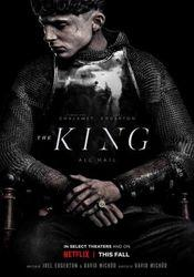 Ver The King 2019 Online