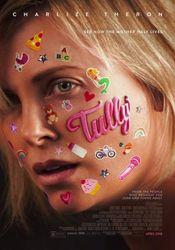 Ver Tully 2018 Online