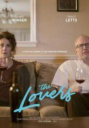 Ver The Lovers 2017 Online