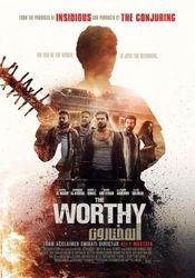 Ver The Worthy 2016 Online