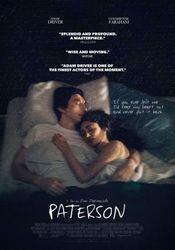 Ver Paterson 2016 Online