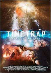 Ver Time Trap 2017 Online
