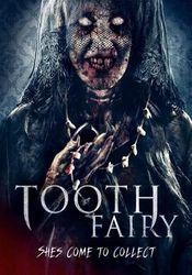 Ver Tooth Fairy 2019 Online